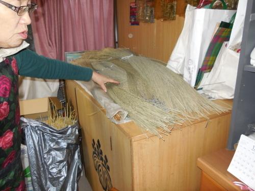 連綿と続く京の歳時記_b0153663_16461469.jpg