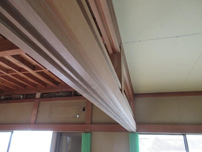 木製建具_c0331470_21394511.jpg