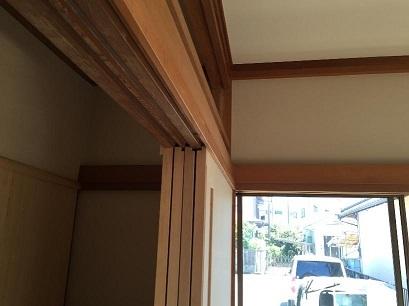 木製建具_c0331470_21402825.jpg