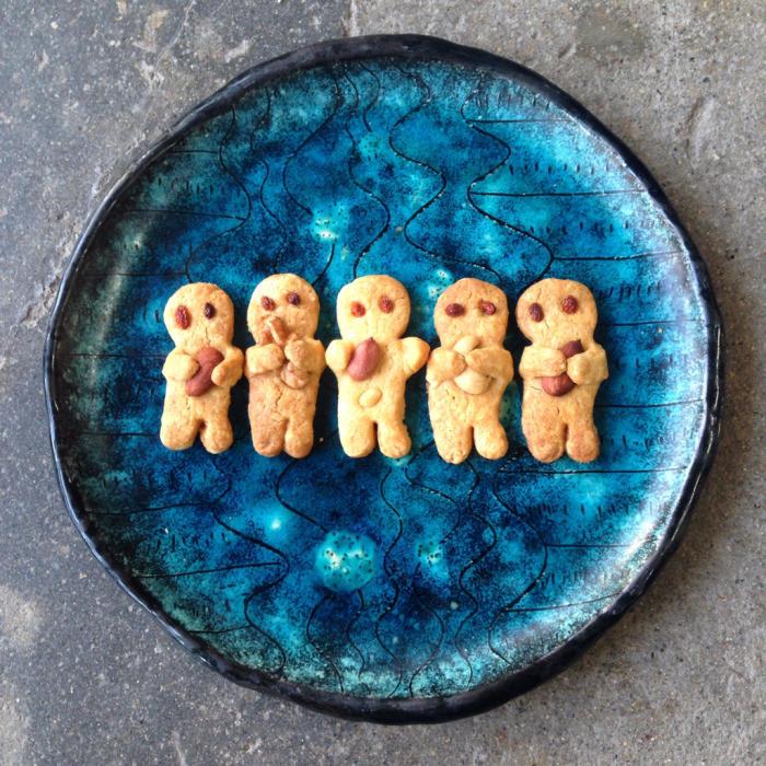 クッキー!作り色々_b0087077_00202389.jpg