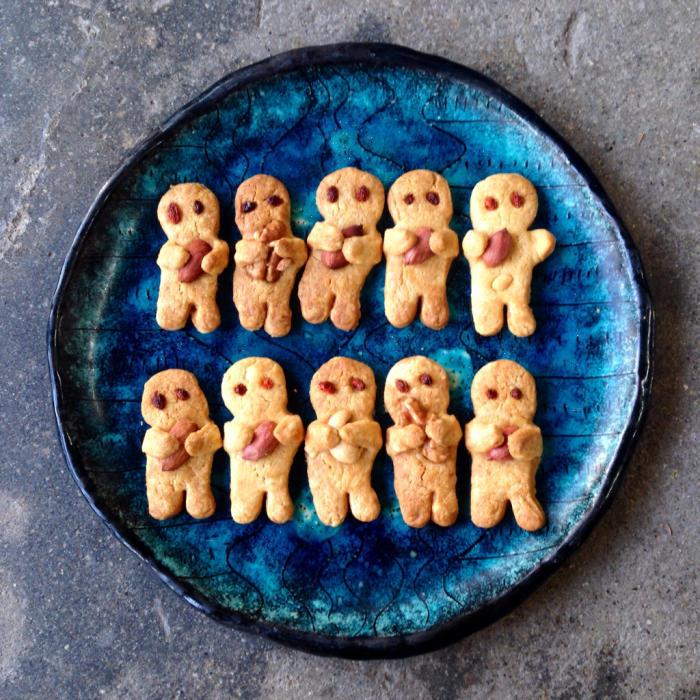 クッキー!作り色々_b0087077_00202500.jpg