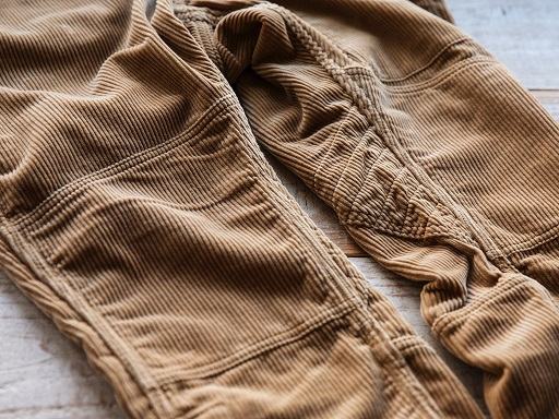Gaston BREECHES _d0160378_1711113.jpg