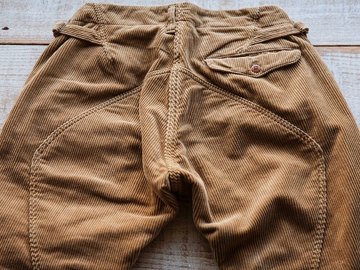 Gaston BREECHES _d0160378_17114899.jpg