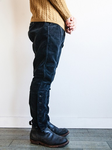 Gaston BREECHES _d0160378_17175478.jpg