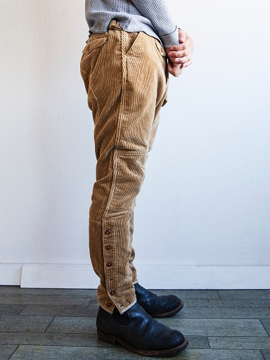Gaston BREECHES _d0160378_17181697.jpg