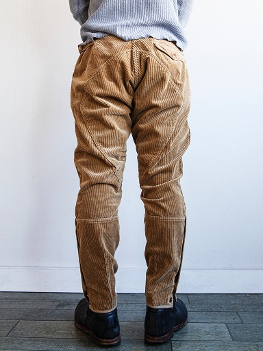 Gaston BREECHES _d0160378_17182255.jpg