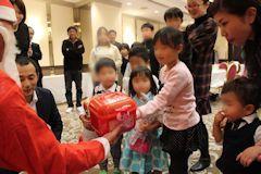 クリスマスパーティー_a0039184_13321006.jpg
