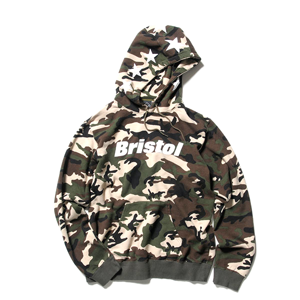 F.C.Real Bristol Spot Items and more... _c0079892_11493655.jpg