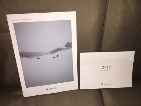 SnowPeak 2017 カタログ _d0198793_1403761.jpg