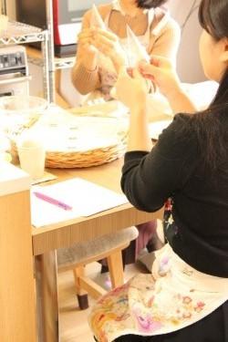 【レッスンレポ】アイシングクッキー基礎レッスン_b0345432_09245704.jpg