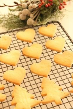【レッスンレポ】アイシングクッキー基礎レッスン_b0345432_09312299.jpg