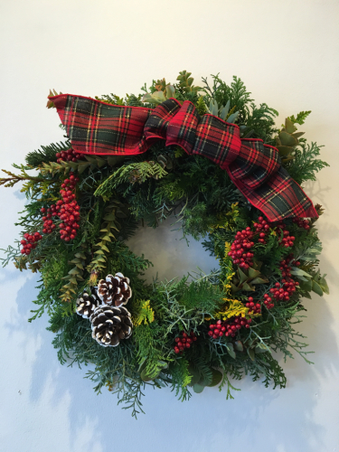 クリスマス_d0139350_16370830.jpg