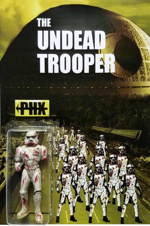 The Undead Trooper by PHX_e0118156_185771.jpg