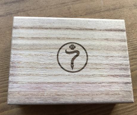 【en-gi紋カードケース】 リニューアル!_c0186460_121428.jpg