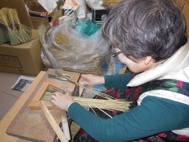 連綿と続く京の歳時記_b0153663_01064089.jpeg