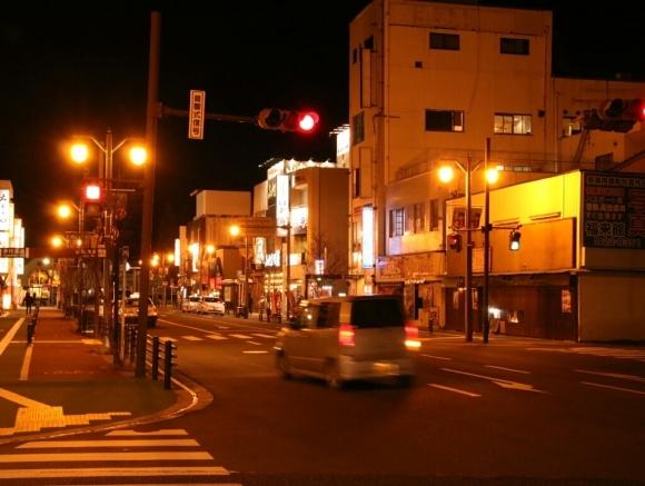 石巻駅_d0202264_18595194.jpg