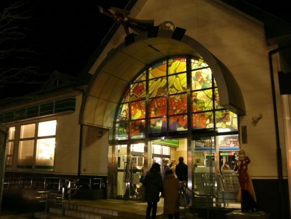 石巻駅_d0202264_18595486.jpg