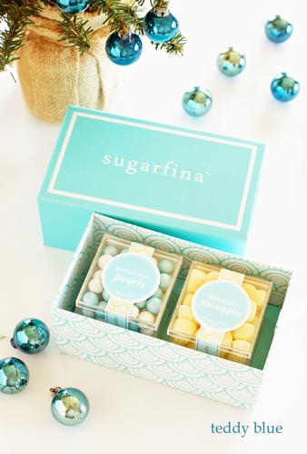 Sugarfina シュガーフィーナ オトナのキャンディ_e0253364_19040043.jpg