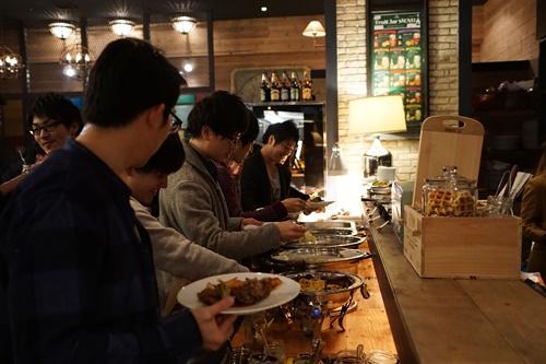 2016年忘年会in札幌_e0206865_0212752.jpg