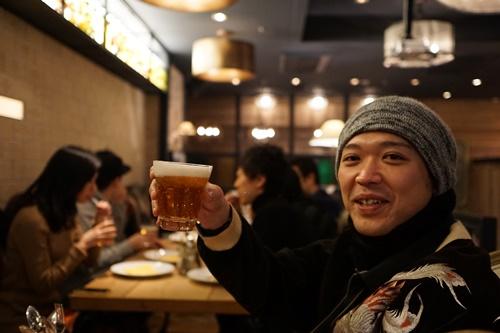 2016年忘年会in札幌_e0206865_0224128.jpg