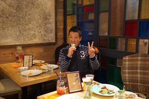 2016年忘年会in札幌_e0206865_025342.jpg