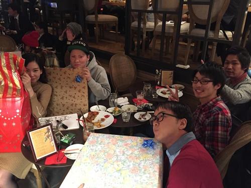 2016年忘年会in札幌_e0206865_0364598.jpg