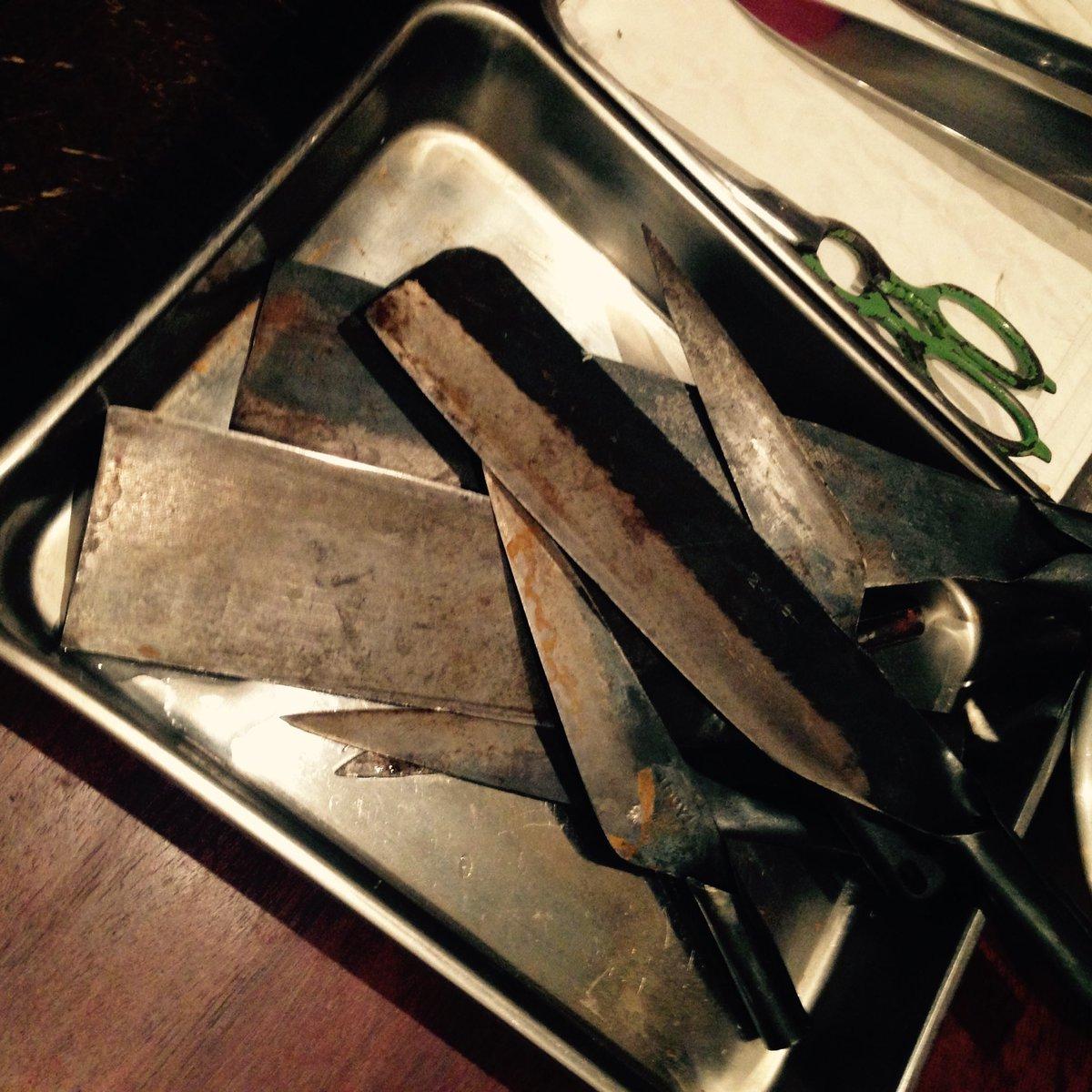 インドシナ料理ユニット「アンドシノワーズ Indochinoise」_e0152073_20152893.jpg