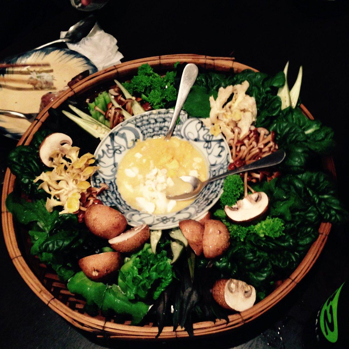 インドシナ料理ユニット「アンドシノワーズ Indochinoise」_e0152073_2065680.jpg