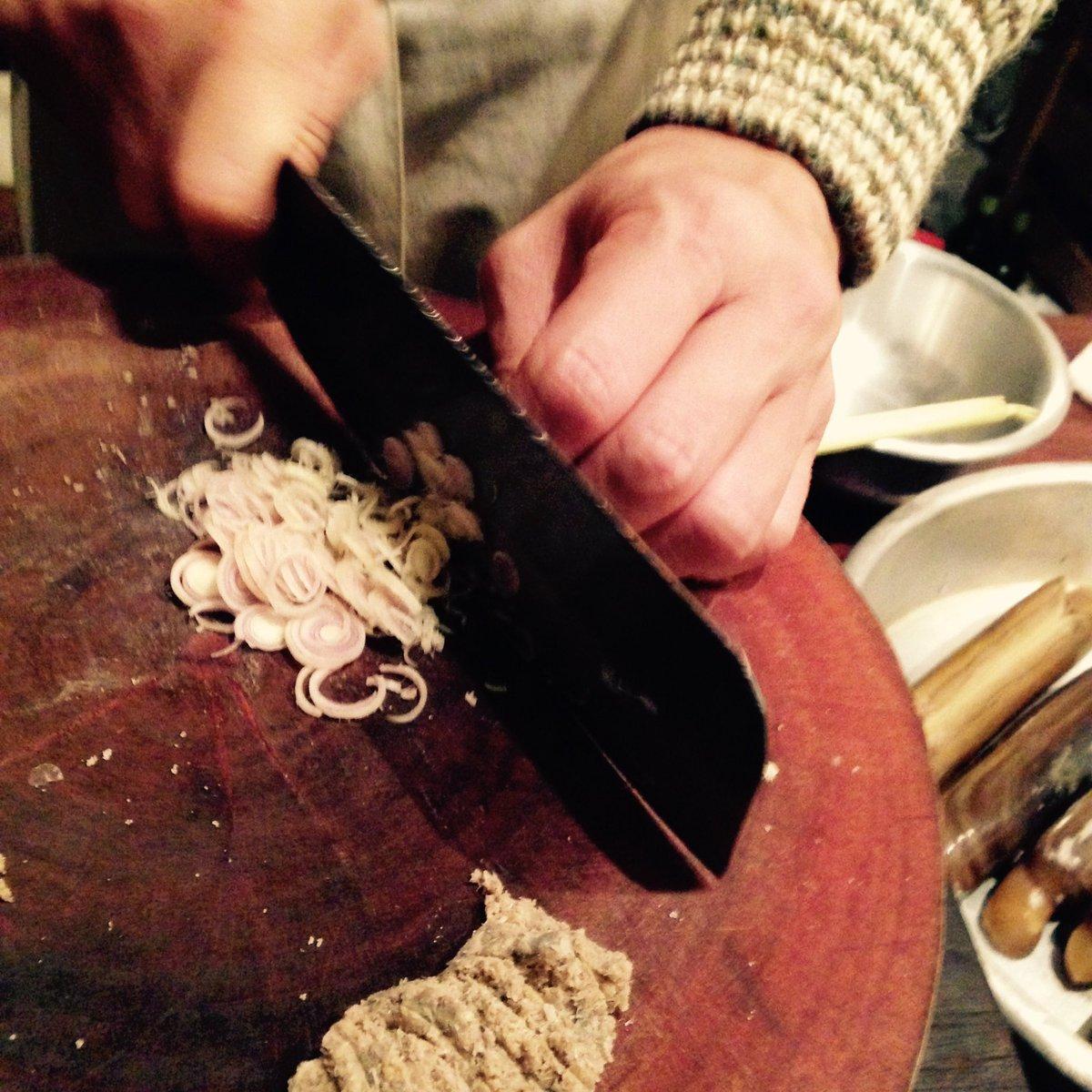 インドシナ料理ユニット「アンドシノワーズ Indochinoise」_e0152073_2095482.jpg