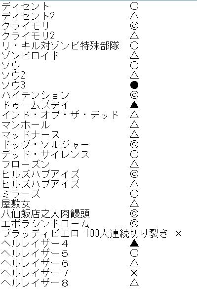 f0128873_215720.jpg