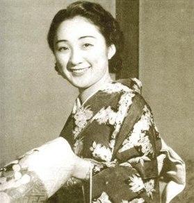 松原操(1911~1984) : 有名人...
