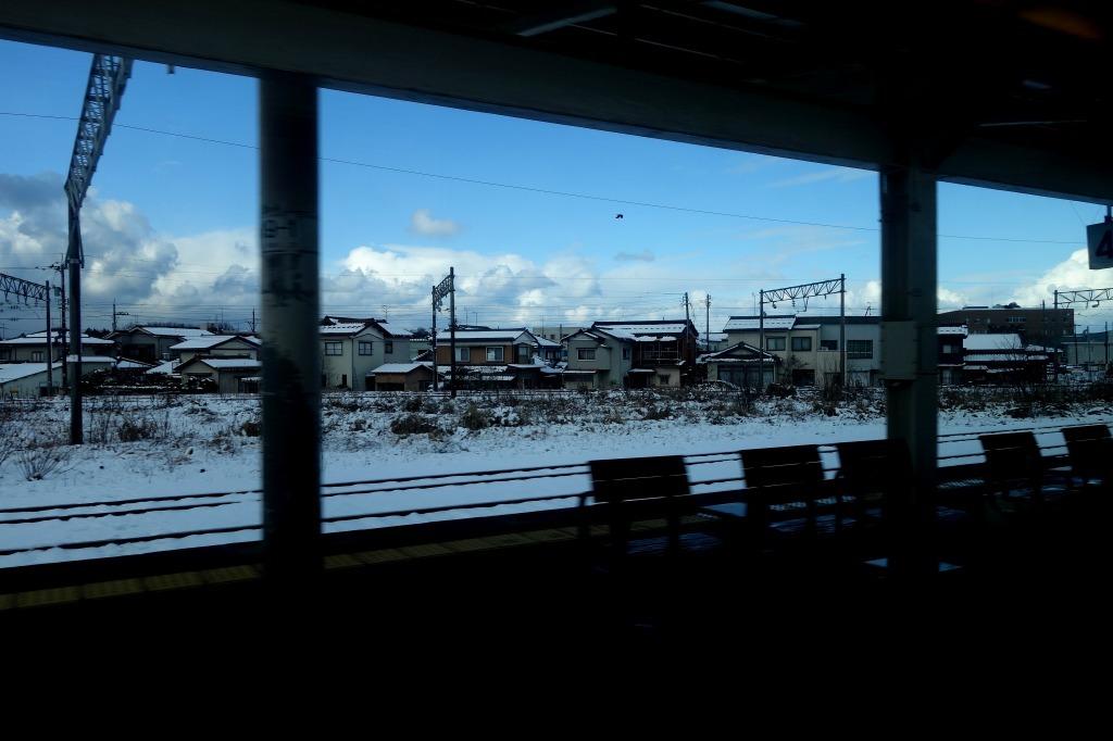 【福井】雪の駅_c0348200_22010296.jpg