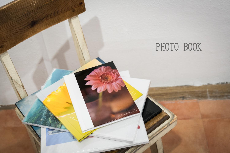 鈴木知子さんの写真展「365days」を見に BUKATSUDO へ。。。_d0154507_08273791.jpg