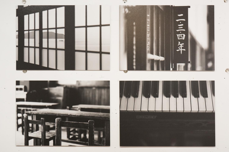 鈴木知子さんの写真展「365days」を見に BUKATSUDO へ。。。_d0154507_08285607.jpg