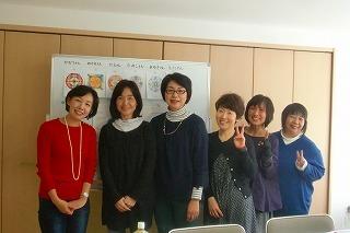 『マンダラぬりえでカラーセラピー@名古屋』レポート②_c0200917_04080282.jpg