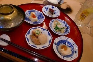 『マンダラぬりえでカラーセラピー@名古屋』レポート②_c0200917_04253565.jpg