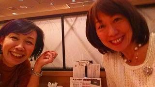 『マンダラぬりえでカラーセラピー@名古屋』レポート②_c0200917_04310640.jpg