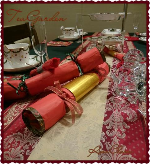 いろいろ作っていただきました!「クリスマス紅茶の会」_f0230127_22383624.png