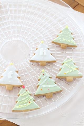 【レッスンレポ】launaのもらって嬉しい食べて美味しいアイシングクッキーレッスン_b0345432_21201456.jpg