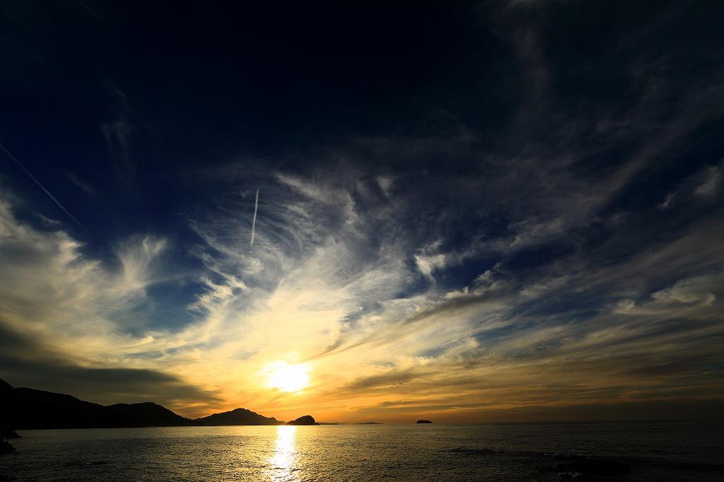 阿武町の海 ②_a0294534_19383022.jpg