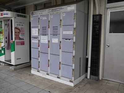 館林駅(東武線)_b0289962_01104976.jpg