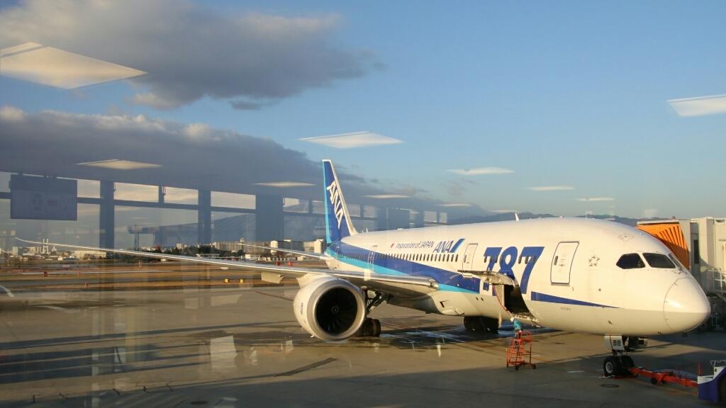 731便で仙台まで_d0202264_17321768.jpg