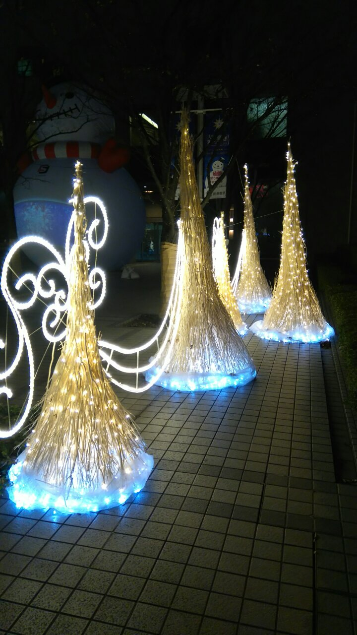 Merry Christmas!_e0069308_235958.jpg