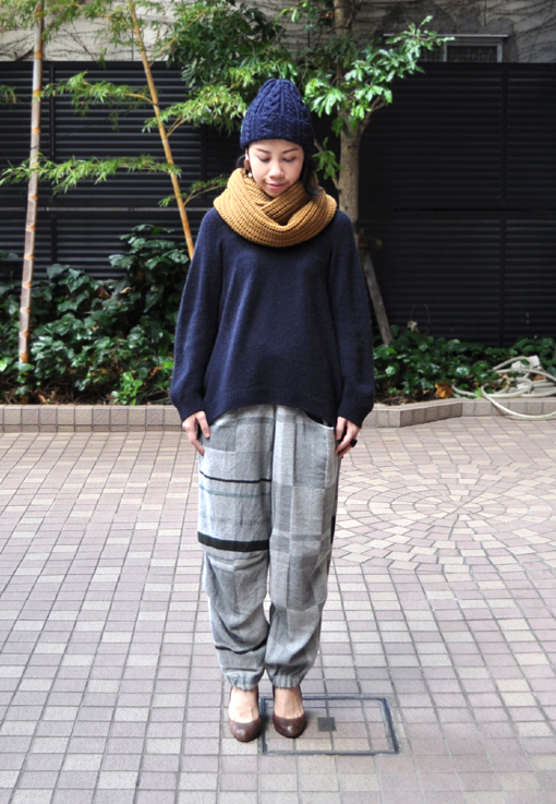 Winter Coordinate 2_d0193211_2036167.jpg