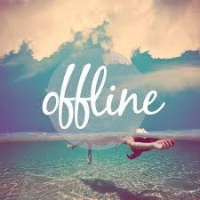 offline_a0167912_1475060.png