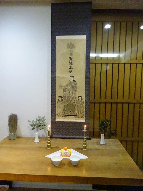聖徳太子さまのお祭り_f0105112_8381092.jpg
