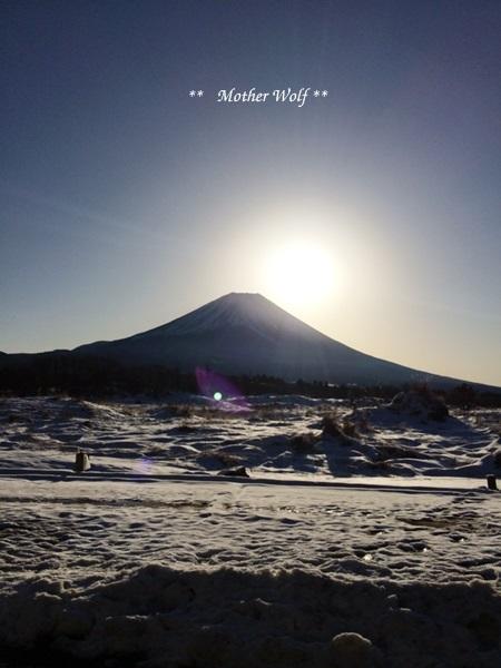 第6回キャンプ『マザーウルフCAMP~2016冬~in 静岡』①準備編(備忘録)_e0191026_1917590.jpg