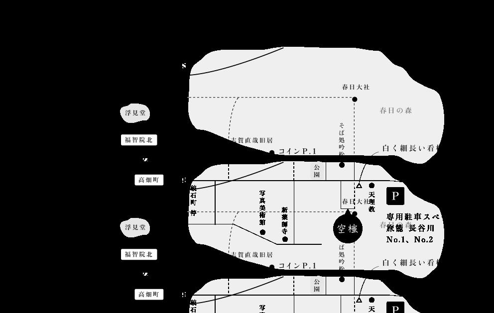 地図_d0210537_19255079.png