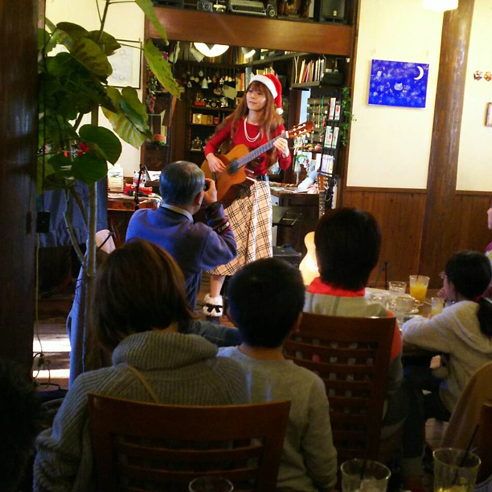 満員御礼!江南市ねいろライブ、ありがとうございました!_f0373339_15581219.jpg