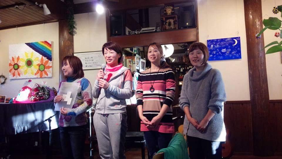 満員御礼!江南市ねいろライブ、ありがとうございました!_f0373339_1648295.jpg